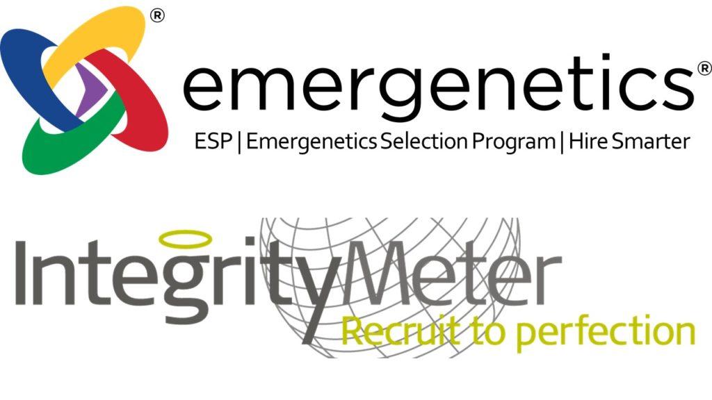 Emergenetics ESP IntegrityMeter