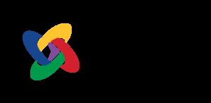 Logo Associato Emergenetics
