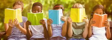 Metodo di studio: studiare come studiare! | Psicologo Firenze e Parma